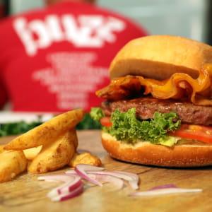 buzz burger e1534342901285 300x300 1 - BUZZ Cafe Bermuda