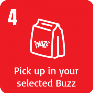 buzz onlinestore icon pickup 300x300 - Order online Launch