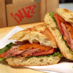 buzz sandwich e1534342867611 300x300 - BUZZ Cafe Bermuda