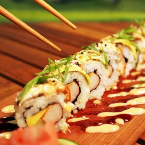 buzz sushi e1534342828439 300x300 - BUZZ Cafe Bermuda