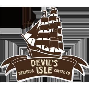 devilsisle logo web - brands