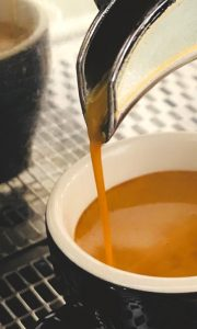 espresso cup e1534077965248 180x300 - Coffee Intro About Us