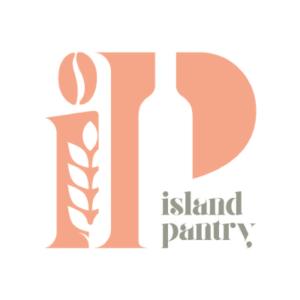 ip logo 400x400 300x300 - brands