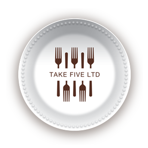 takefive ltd logo web - brands