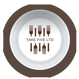 takefive ltd logo web - brands