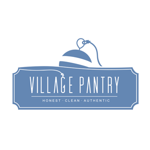 villagepantry logo web - brands